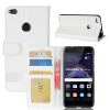 GANGXUN Huawei P8 Lite 2017 Чехол из высококачественной кожи из полиуретана с капюшоном Kickstand Coverlet для Huawei Honor 8 Lite Nova Lite GR3 2 protective tempered glass screen protector for iphone 6 plus 5 5 transparent