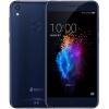 Фото 360 N5S Смартфон 6GB + 64GB синий 360 n5s смартфон 6gb 64gb черный