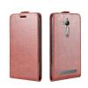 GANGXUN Asus Zenfone Go ZB500KL Корпус PU Кожаный флип-лоток для карт памяти для ZB500KL телефон asus zenfone go zb500kl 16gb белый