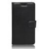 GANGXUN Xiaomi Mi 4s Чехол из высококачественной кожи из искусственной кожи Kickstand Anti-shock Кошелек для Xiaomi Mi 4s gangxun blackview a8 max корпус высокого качества кожа pu флип чехол kickstand anti shock кошелек для blackview a8 max