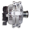 New Alternator SG14B017 For BMW 116i 118i 120i 316i 320i X3 2.0i OEM 0124525059 полуось на bmw 316i в беларуси