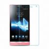 Для Sony Xperia SL LT26ii текло-Экран Протектор Фильм Для Sony Xperia S Xperia Arc HD LT26 LT26i стекло-Экран Прот sony xperia s lt26i в гродно