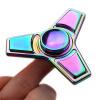 GANGXUN Fidget Spinner Toy Stress Reducer Нержавеющая сталь с высокой скоростью вращения Идеально подходит для беспокойства Взросл
