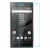 Для Sony Xperia Z5 Compact Стекло-Экран Протектор Фильм Для Sony Xperia Z5 Compact Z5 Mini E5803 E5823 стекло-Экран Прот запчасти для мобильных телефонов zte z5 mini nx40x nubia z5 mini