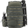 Lowepro (Lowepro) PROTACTIC 450 AW сумка камера камера сумка новый плечо PTT450AW Black Jin Gang Series сумка универсальная lowepro rezo 170 aw