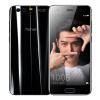 Honor 9 смартфон смартфон