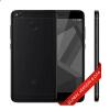 [Глобальная версия] Xiaomi редх 4X 4G / LTE 3GB 32GB смартфон Qualcomm Snapdragon 435 окт Ядро MIUI8.1 xiaomi redmi 4x 2 16gb 4g lte смартфон qualcomm snapdragon 435