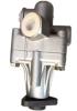 Новый премиум качества P/S усилитель руля насос для Audi A4 - BuyAutoParts 86-00641AN новые лампа для чтения iculed 13pcs audi b8 a4 s4
