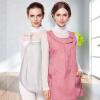 JOYNCLEON противорадиационная одежда для беременных женщин розовый XL JC8372A одежда для беременных