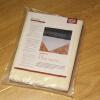 Youli гостиной ковер спальни ковровое покрытие маты защищают ковровое покрытие многофункциональный коврик 2000MMx2900MM сизаль ковровое покрытие в москве