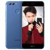 Huawei nova 2 Plus (Китайская версия Нужно root) htc desire d10w 10 pro cмартфон китайская версия нужно root