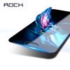 Rocker (ROCK) Ультразвуковая пленка Huawei P10plus / полноэкранная пленка / HD-защитная пленка для телефона P10 Plus white пленка