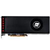 Dataland Radeon RX VEGA 64 8G Независимая игровая видеокарта видеокарта msi radeon rx vega 56 air boost 8g oc 1181mhz pci e 3 0 8192mb 800mhz 2048 bit hdmi hdcp rx vega 56 air boost 8g oc