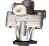 НОВЫЙ Усилитель рулевого управления для BMW 5 E34 525 td (1993-1997) новый усилитель рулевого управления 90409239 90468384 90469057 948040 948046