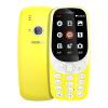 NOKIA 3310 (TA-1030) синий смартфон смартфон