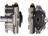 NEW Усилитель рулевого управления для MERCEDES VITO 108 D 2,3 1996-2003 0024664901 0024665201 57100 2f151 усилитель рулевого управления