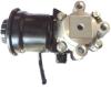 Новый усилитель руля насос 44320-33060 для TOYOTA CAMRY 2.2 CV1 XV1 1996 2002 toyota 3 4 л усилитель руля насос двигателя oem 44320 35490