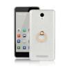 GANGXUN Xiaomi Redmi Примечание 2 Случай Роскошный мерцающий Kickstand Anti-shock Case для Xiaomi Redmi Примечание 2 Prime gangxun xiaomi redmi примечание 4 случай роскошный мерцающий kickstand anti shock case для xiaomi redmi примечание 4 prime