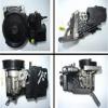 все цены на  Усилитель рулевого управления для MERCEDES-BENZ Sprinter Viano Vito / Mixto // DSP8002 216 //  онлайн
