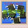20PCS/lot T60N02RG 60N02 20pcs lot 2sd1760 d1760 to252