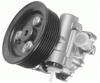 Насос гидроусилителя рулевого управления OEM 32416756737 Для BMW X5 E53 4.4L & 4.6L 4.8 is 2002-2003 передней опоры шок подвеска воздуха право амортизатор для 00 06 bmw x5 e53 37116757502