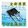 BTA41-600B TO-3P 41A600V ST 2sd718 d718 to 3p