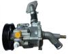 Новый водяной насос прямой посадки 2002-2008 Mini Cooper 1.6L OE Quality ороситель водяной импульсный truper на пике