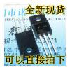 FQPF5N60C MOSFET N TO-220F  5N60 fqpf9n50 to 220f