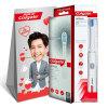 ColgateЭлектрическая зубная щетка ProClinical B150 (B150электрическая зубная щетка+сменнаяголовка щетки* 4) недорого