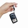 Cracker (DECRYPTERS) B20 Портативной правоохранительной Recorder камера сайт памяти HD Mini Camera Recorder 16G