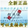 CBB  100V 104J 0.1UF 100NF 104J100V  5MM 50pcs lot 100v104j pitch 5mm 100nf 0 1uf 100v 104 cbb polypropylene film capacitor new original free shipping