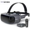 Штормовой Mirror Matrix VR машина виртуальной реальности VR очки