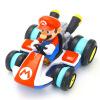 Ren Tiantang (Nintendo) Детские игрушки дрейфовать модель автомобиля игрушка мальчика дар беспроводного дня рождения Супер Марио волшебных колеса каскадеры автомобили дистанционного управление 02497 алексей валерьевич палысаев дар