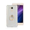 GANGXUN Xiaomi Redmi 4 Prime Case Роскошный мерцающий Kickstand Anti-shock Case для Xiaomi Redmi 4 Pro high quality for xiaomi redmi 4 pro lcd display touch screen digitizer replacement for xiaomi redmi 4 pro prime 5 0phone