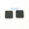 все цены на 5pcs/lot ATMEGA8L-8AU ATMEGA8L ATMEGA8-AU TQFP32 Programmable Flash new original free shipping онлайн