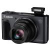 Canon (Canon) PowerShot SX730 HS (черный) powershot d10 купить