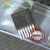 цена на BTN7960B TO263  automotive computer board