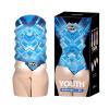 EVO мужской мастурбатор Секс-игрушки для взрослых nox презервативы 48 шт секс игрушки для взрослых
