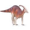 SURPRESA V Tyrannosaurus Rex Dinosaur Toy, Collection Learning & Educational Kids Christmas Gift 13pcs simulation vinyl dinosaur models hand puppet kids child educational development gift toy set