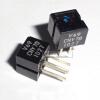 10pcs/lot CNY70 CNY70 DIP new original free shipping crystal lux подвесная люстра crystal lux xcom sp8
