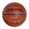 Spalding Spalding 74-645Y Карри Golden State Warriors NBA баскетбол открытый баскетбол стоимость