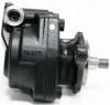 Toyota усилитель руля насос Landcruiser 80 серии 4.2 1 Гц 1HD 1HDFT 44320-60171 1996 2002 toyota 3 4 л усилитель руля насос двигателя oem 44320 35490
