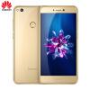 Оригинальный Huawei Honor 8 Lite 4GB RAM 32GB ROM 5.2 4G LTE Мобильный телефон Kirin655 Восьмиядерный Android 7.0 1920X1080