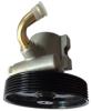 Новый усилитель руля насос 4007F1 Для PEUGEOT CITROEN ZX N2 405 306 307 усилитель рулевого управления для citroen berlingo xsara zx 9632335080