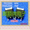 20PCS/lot IRFR9120 -100V-5.6A TO-252 цена и фото