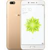 OPPO A77 4ГБ+64ГБ розовый золотой смартфон смартфон