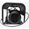 воздушный компрессор SCU50 дыхание/snorkling/пейнтбол воздушный компрессор aurora storm 100