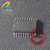 28083579  automotive computer board j599 to252 automotive computer board