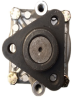 Новый усилитель руля насос, пригодный для жизни Audi A6 S6 RS6 S8 A8 Quattro A6 Quattro 97-04 коробка передач audi 80 quattro б у куплю в донецкой области