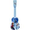 Disney Disney детской музыкальных инструментов скрипка музыки моделирование инструмент Замороженная девушка принцесса игрушка SWL-617 основа для пиццы замороженная оптом